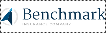 Image of benchmark logo