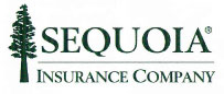 Sequoia Insurance Company